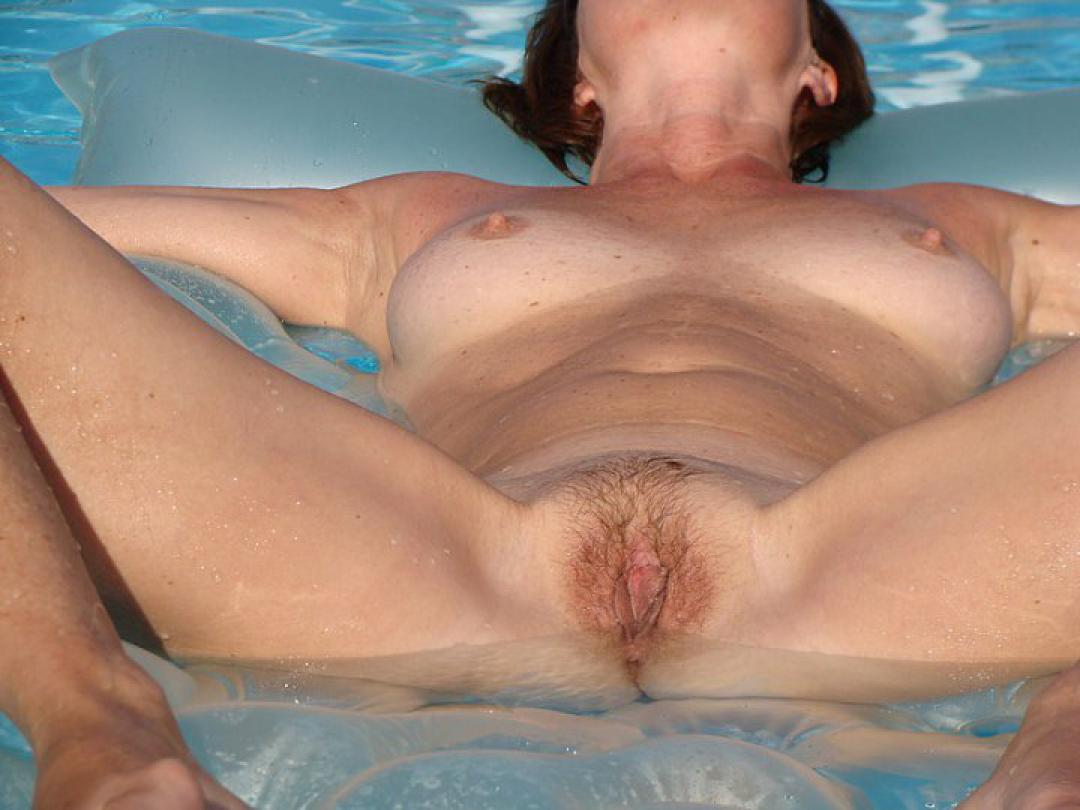 Nudiste uit Groningen,Nederland